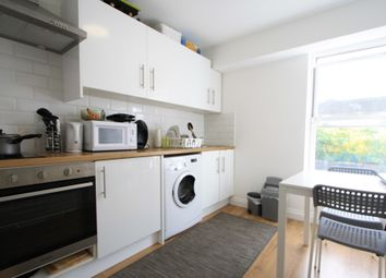 Walworth Place, Elephant&Castle SE17. Studio to rent