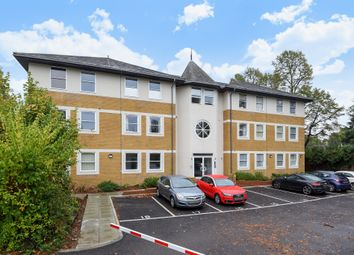Thumbnail 1 bedroom flat for sale in Cricket Green, Mitcham