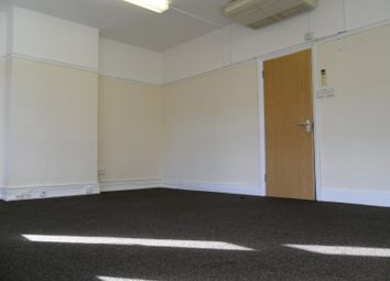 Thumbnail Office to let in Serviced Offices, Ilford