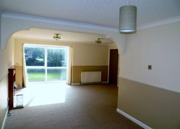 Thumbnail 3 bedroom maisonette to rent in Avenues Court, Princes Avenue, Hull