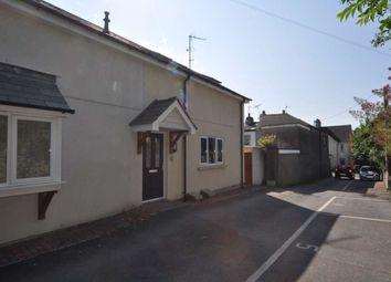 Thumbnail 1 bedroom flat to rent in Heather Mews, Ivybridge