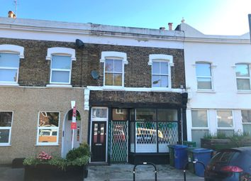 Thumbnail Property for sale in Upland Road, East Dulwich