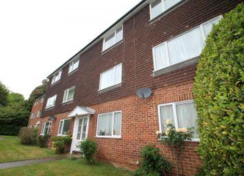 Thumbnail 2 bed flat to rent in Ridgeway Court, Ridgeway Road, Redhill