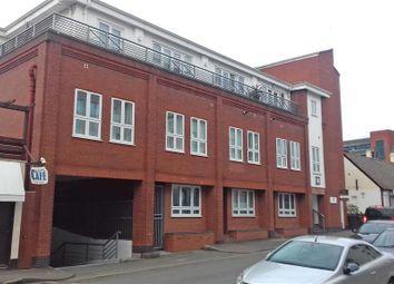 Thumbnail Studio for sale in Stoke Gardens, Slough