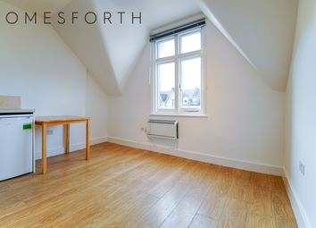 Thumbnail 1 bed flat to rent in Chichele Road, Cricklewood