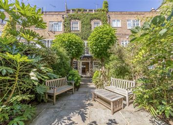 5 bed property for sale in Porchester Terrace, London W2