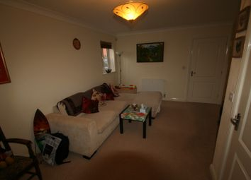 Thumbnail 1 bed semi-detached house to rent in Oakwood Way, En-Suite, Oxford, Cumnor, Oxfordshire