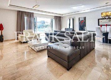 Thumbnail 3 bed apartment for sale in 317383, Ta'xbiex, Malta