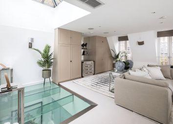 Hays Mews, Mayfair, London W1J. 4 bed property