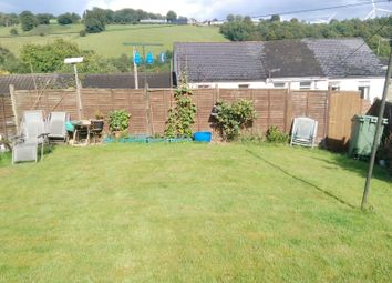 Thumbnail Land for sale in High Street, Argoed, Blackwood