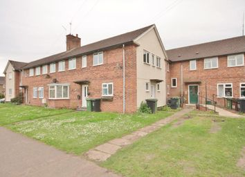 Thumbnail 2 bed maisonette to rent in Lenthall Road, Abingdon