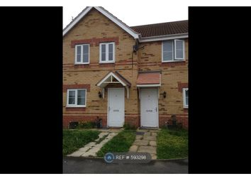 Thumbnail 3 bed semi-detached house to rent in Gladedale Avenue, Leeds