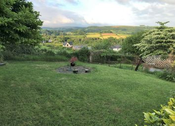 Thumbnail 2 bed cottage for sale in Gills Cottage, Lutton, Nr Cornwood