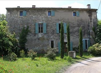 Thumbnail 5 bed farmhouse for sale in 13210 Saint-Rémy-De-Provence, France