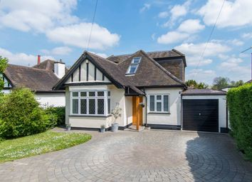 4 bed property for sale in Pine Ridge, Carshalton SM5
