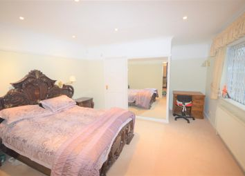 Thumbnail 4 bedroom property to rent in Highfield Road, Woodford Green