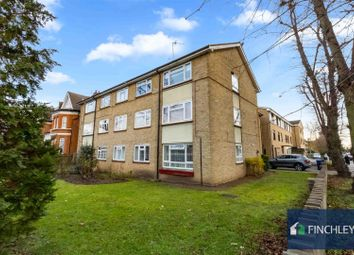 Thumbnail 2 bed property for sale in Lodge Mead Court, Etchingham Park Road, London