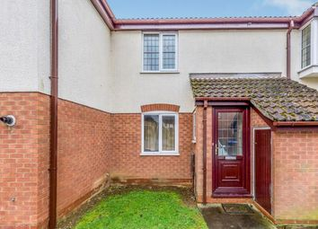 2 bed maisonette for sale in Swinford Hollow, Northampton, Northamptonshire NN3