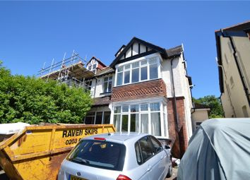 Thumbnail Studio for sale in Mayfield Road, Sanderstead, South Croydon