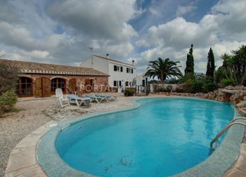 Thumbnail 5 bed cottage for sale in Mahón, Mahón, Mahón/Maó
