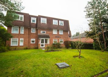 Thumbnail 2 bed flat for sale in Royston Grove, Hatch End, Pinner