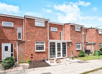 Thumbnail 3 bed property for sale in Linton Close, Redditch