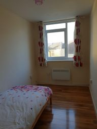 Thumbnail 2 bed flat to rent in Regent Court, Blackpool
