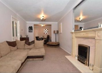 Thumbnail 1 bedroom detached house for sale in Quarry High Street, Headington Quarry, Oxfordshire