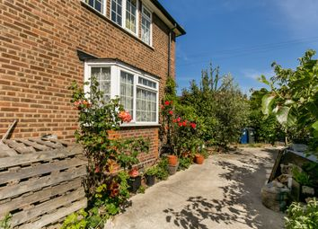 3 bed semi-detached house for sale in Sunningdale Avenue, London W3