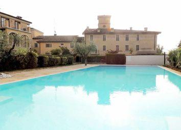 Thumbnail Block of flats for sale in Via Centauro, Desenzano Del Garda, Brescia, Lombardy, Italy