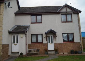 Thumbnail 2 bed flat for sale in 13A Ladysmill Court, Dunfermline