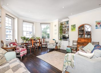 Thumbnail 2 bedroom flat to rent in Pond Street, London NW3,