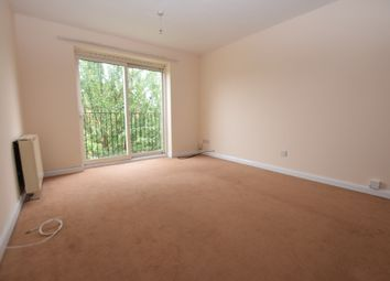 Thumbnail 1 bed flat to rent in James Close, Derby