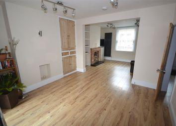 Thumbnail 2 bedroom terraced house for sale in King Street, Earls Barton, Northampton