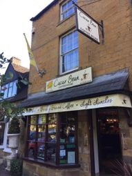 Thumbnail Restaurant/cafe for sale in High Street, Moreton-In-Marsh