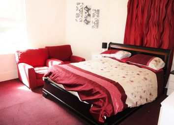 Thumbnail 6 bed shared accommodation to rent in Allen Street, Maidstone