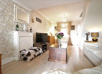 Thumbnail 3 bed end terrace house for sale in Weston Road, Strood, Rochester