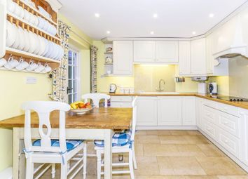 Thumbnail 3 bedroom property for sale in Old Great North Road, Stibbington, Peterborough