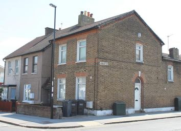 Thumbnail 2 bed flat for sale in Apsley Road, South Norwood