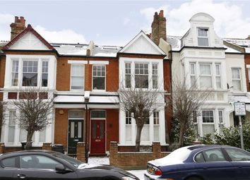 Thumbnail 5 bed terraced house for sale in Montserrat Road, Putney