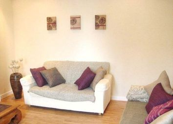 Thumbnail 6 bed shared accommodation to rent in Haddon Avenue (Room 6), Burley, Leeds