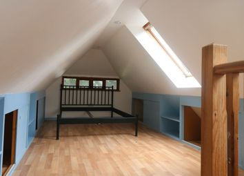 Thumbnail 1 bed barn conversion to rent in Trout Lane, Brooks Green, Horsham