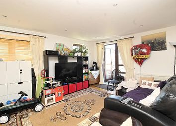 Thumbnail 2 bed flat to rent in 67 Brooklands Road, Romford