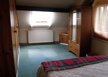 Thumbnail 3 bed longère for sale in Orgeres La Roche, Lignières-Orgères, Couptrain, Mayenne Department, Loire, France