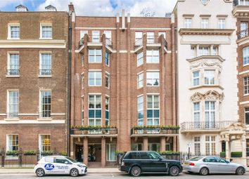Thumbnail 2 bed flat for sale in Rosebery Court, 15 Charles Street, Mayfair, London