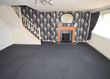 Thumbnail 2 bedroom semi-detached house for sale in Sandy Lane, Askam-In-Furness