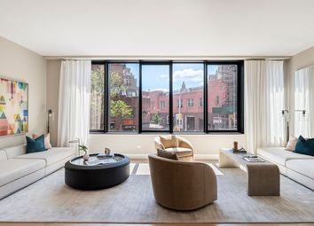 Thumbnail 3 bed apartment for sale in 175 W 10th St, New York, Ny 10014, Usa