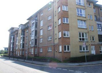 Thumbnail 2 bedroom flat to rent in Urquhart Road, Aberdeen