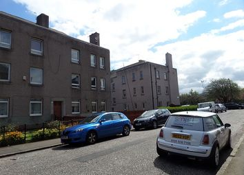 Thumbnail 2 bedroom flat to rent in Whitson Place East, Balgreen, Edinburgh