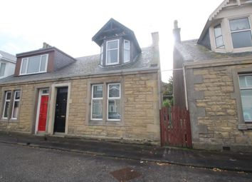 Thumbnail 2 bed property for sale in Violet Bank, Bathgate